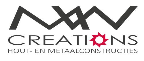 MW Creations