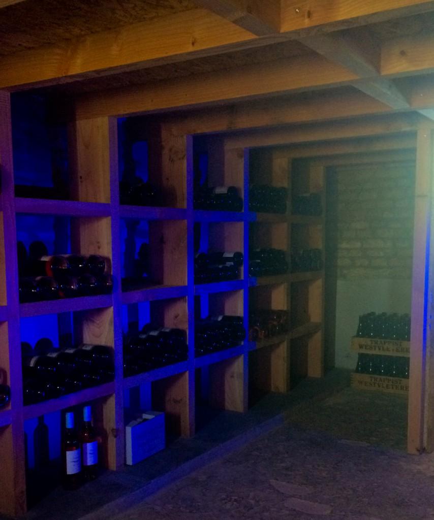 wijnkeldermwcreations
